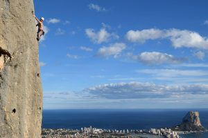 spain-climb
