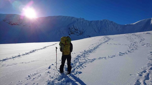 Active-Outdoor-Pursuits-Winter-skill-Scotland-