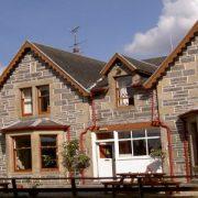 Craigower Lodge 760×300