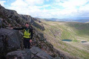 Cairngorm Adventure Journeys