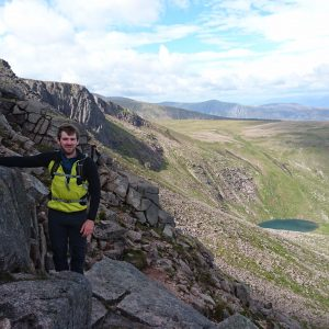 Cairngorm Adventure Journeys