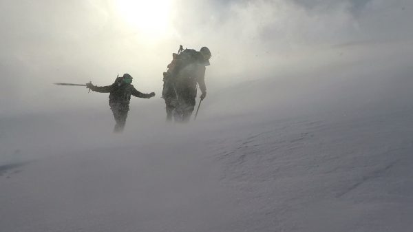 Happy-winter-skills-in-Scotland