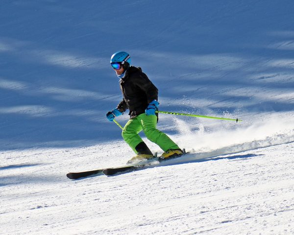 skiing gift vouchers in scotland aviemore & the cairngorms