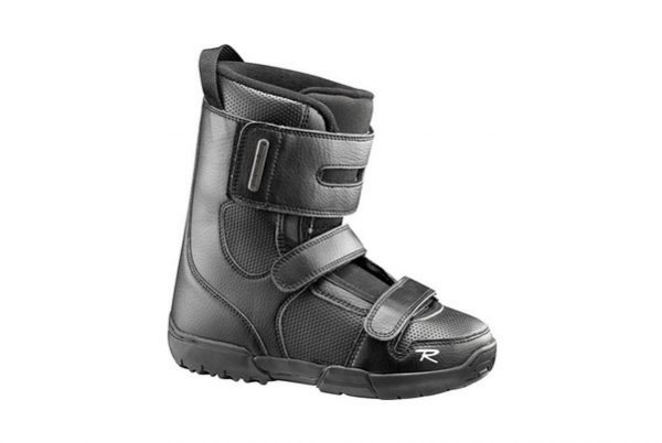 Snowboard Boots (Junior) rental in Aviemore & the Cairngorms