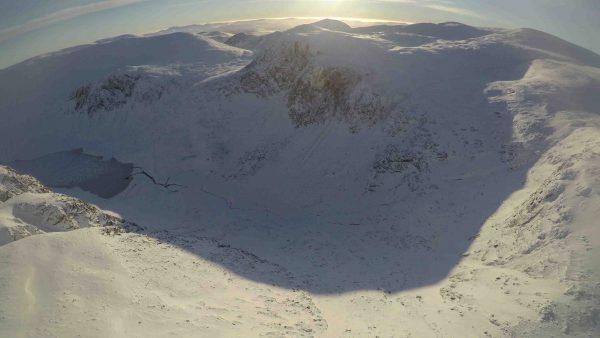 Winter-stunning-scenery-in-Scotland