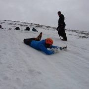 WinterSkillsActiveOutdoorPursuits1