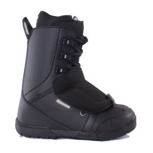 Snowboard Boots (Adult) rental in Aviemore & the Cairngorms