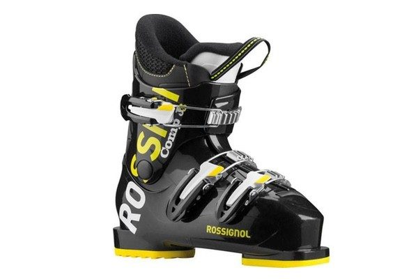Ski Boots hire & rental in Aviemore & the Cairngorms