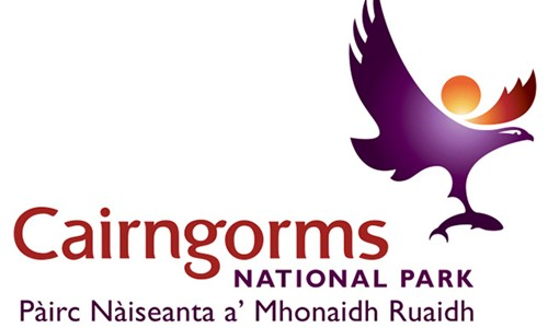 cairngorms-national-park-logo