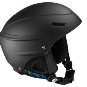 ski Helmet hire & rental in Aviemore (Adult)