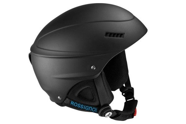 ski Helmet hire & rental in Aviemore (Adult)