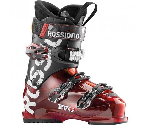 Ski Boots (Adults) rental in Aviemore & the Cairngorms