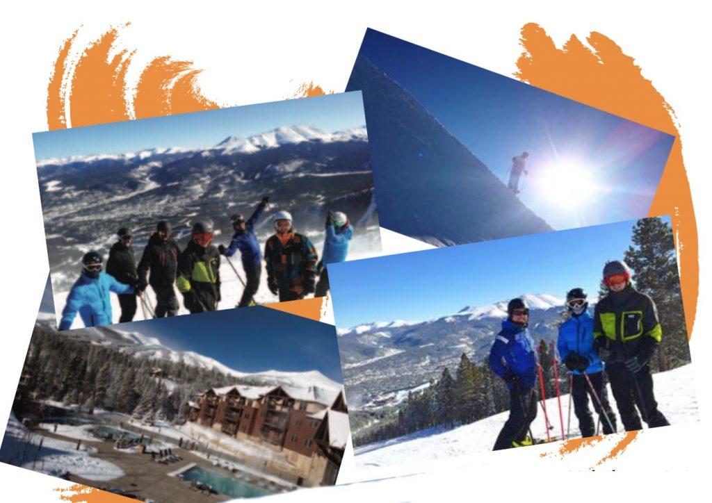 ski-tour4
