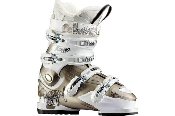 Ski Boots (Junior) rental in Aviemore & the Cairngorms