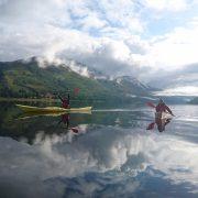 Sea Kayak Day