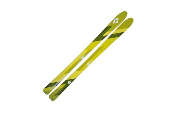 Ski Touring skis hire in Aviemore