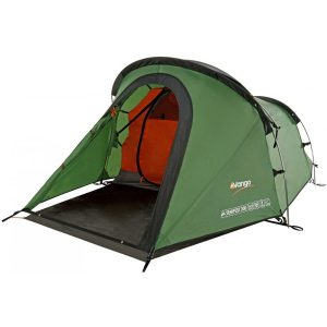Tent rental in the Cairngorms