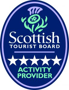 Outdoor Activities in Scotland