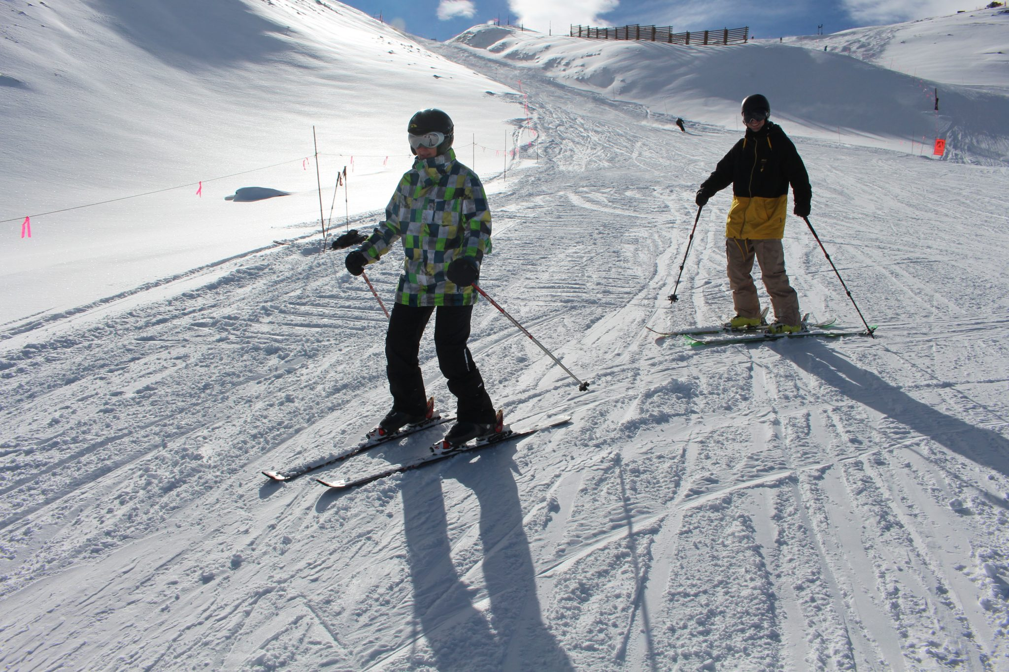 Ski board size guide active outdoors pursuits ltd active have a range of skis snowboards ski mountaineering set ups and ski touring boots for hire use the height and weight charts to work our the correct geenschuldenfo Gallery
