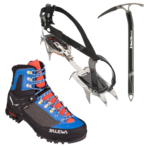 b2-boots-crampons-and-ice-axe