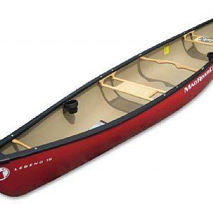 Canoe & Kayak Rental in Aviemore