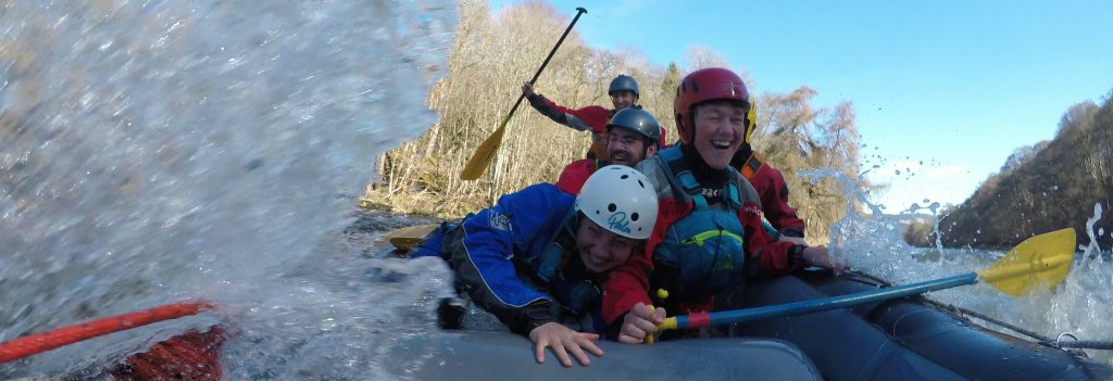 Aviemore and the Cairngorms outdoor adventure outdoor activities for kids