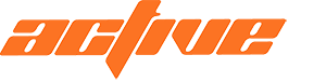 Active Outdoor Pursuits Logo