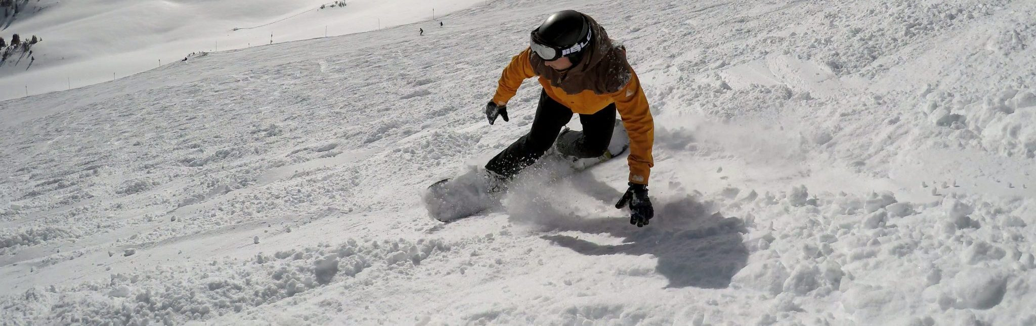 snowsports schools snowboard lessons in aviemore and scotland