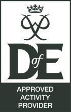 Dofe Gold Residential provider