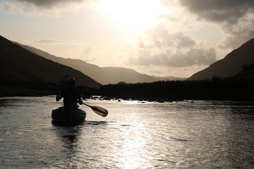 Cairngorm adventure break trips and activities