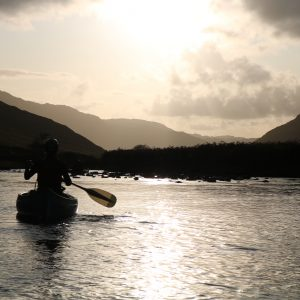 Cairngorm adventure break trips and activities