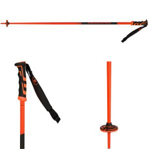 ski pole rental aviemore