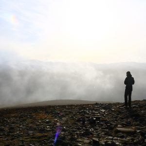 dofe silver walking expeditions training, practice & assessment