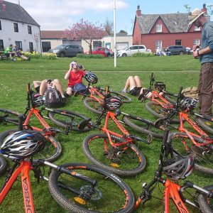 Second hand Mountain bikes for sale in Aviemore & the Cairngorms