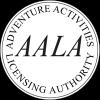 AALA-logo-AOP.png