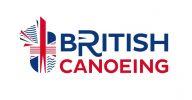 British-Canoeing.jpg