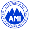 association-of-mountaineering-instructors-AMI.png