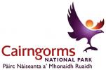 cairngormsnationalpark.png